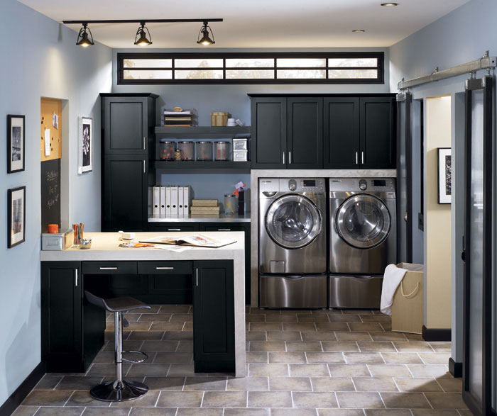 kitchen craft cabinets dealers laundry room cabinets in black kitchen craft cabinetry 21623